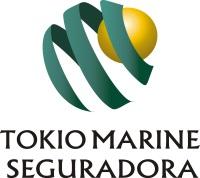 Toquio Marine